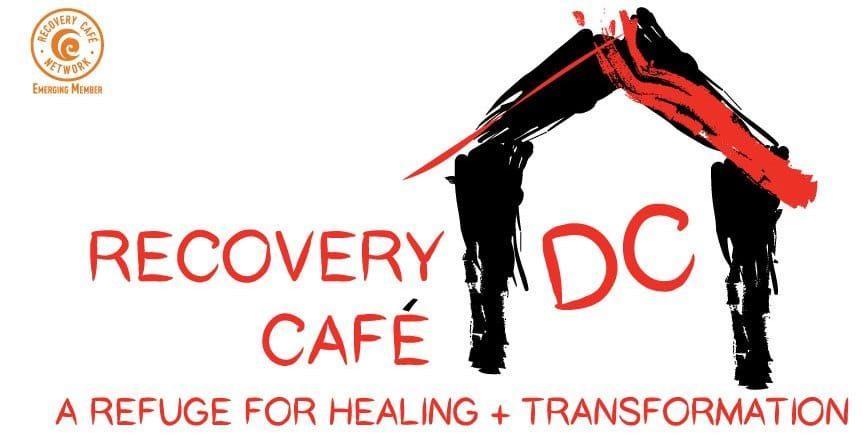 Recovery Café DC